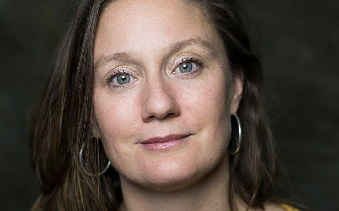 Tweede Kamer stemt vóór nachttreinen naar Nederland